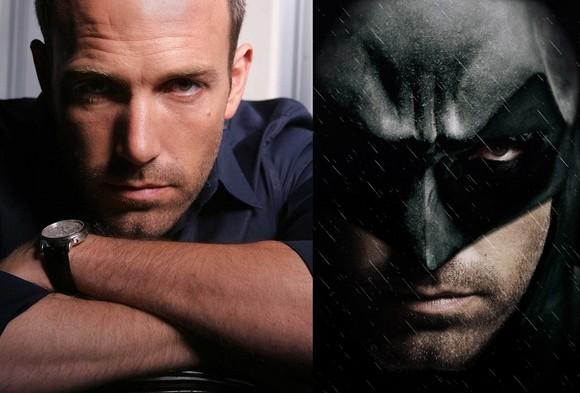 makeup de batman para hombre