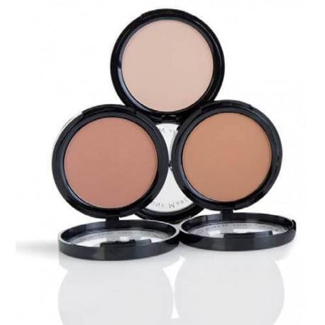 polvos compactos para maquillaje de cruella de vil