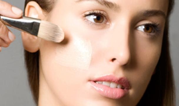 maquillarse paso a paso para expertas