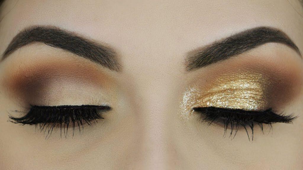 elementos de maquillaje basicos