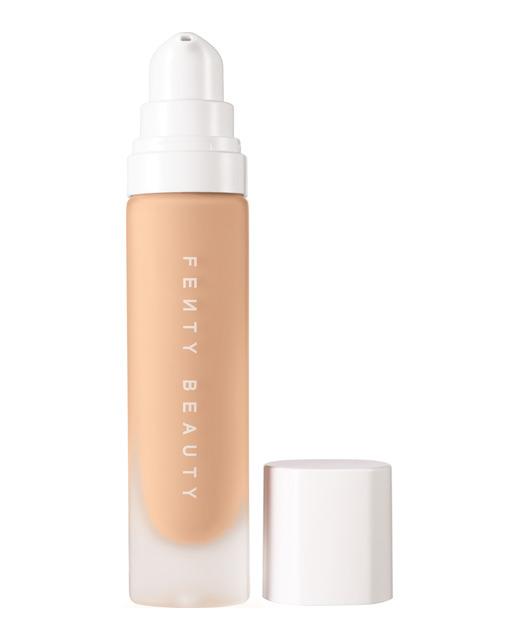 mejores bases de maquillaje - pro filt'r de fenty beauty