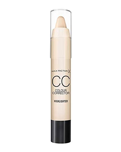 corrector max factor para imperfecciones