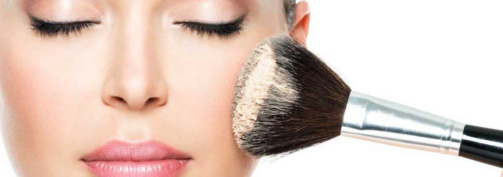 curso de maquillaje profesional difuminado