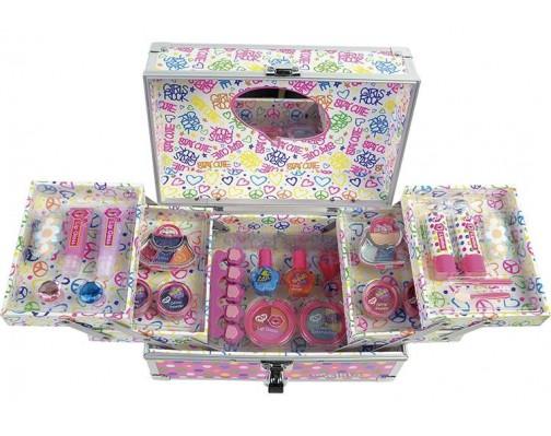 maletin de maquillaje para niña
