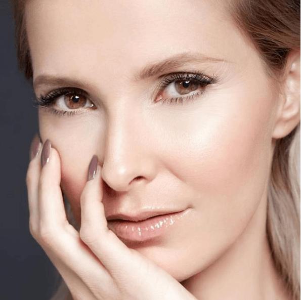 maquillaje para boda natural y rápido
