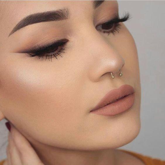 maquillaje natural para tu día a día