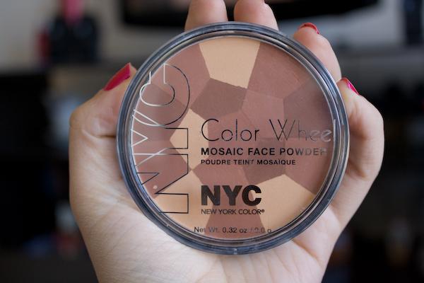 mejores marcas de maquillaje baratas - nyc