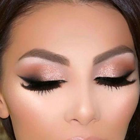 tecnicas para un maquillaje profesional fabuloso