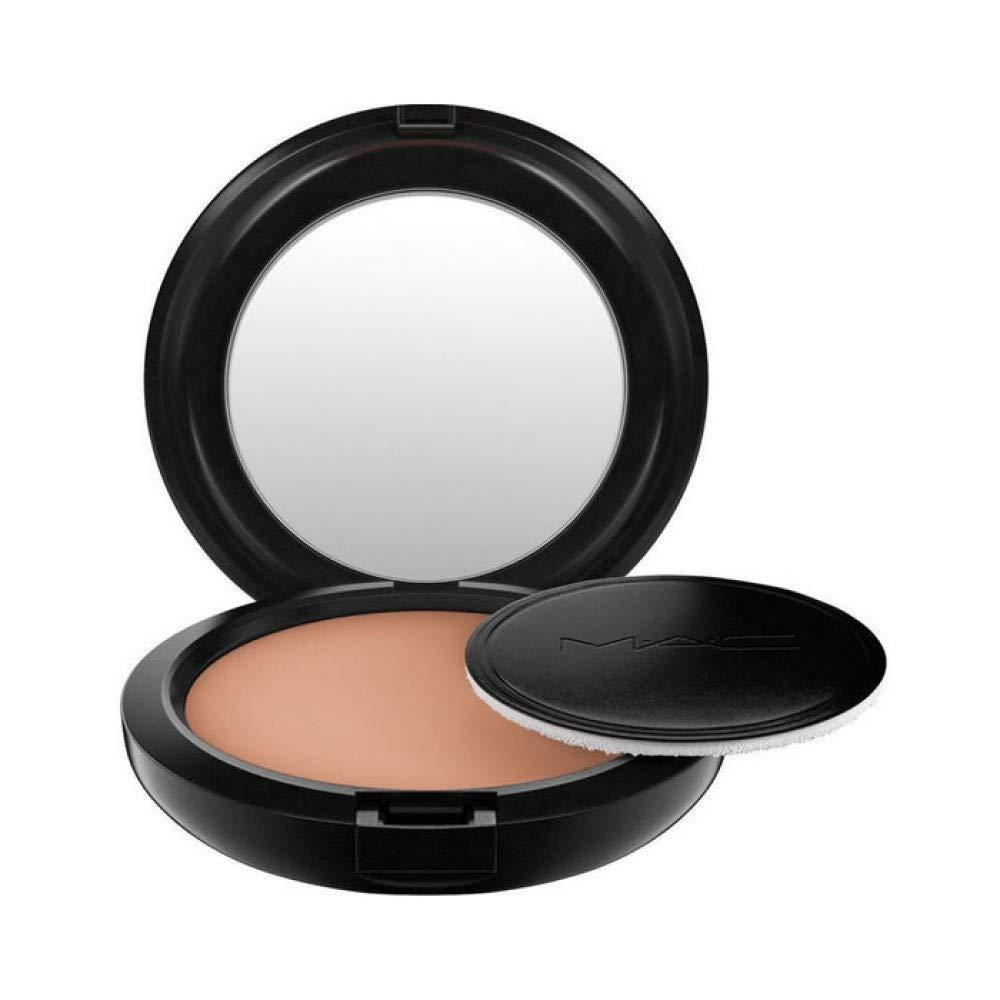 maquillaje en polvo mac en amazon