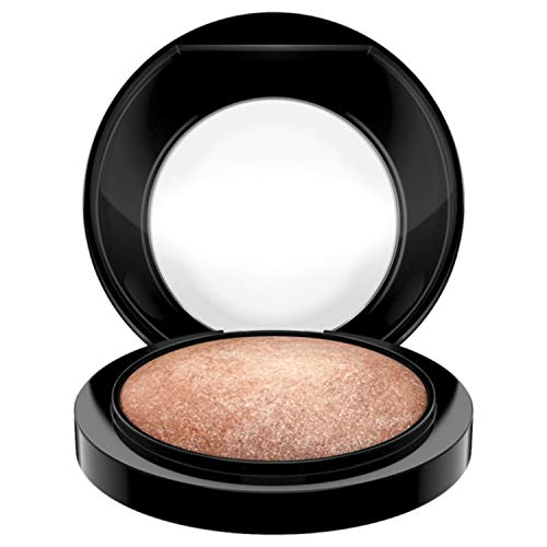 polvo de maquillaje mineralize skinfinish de mac en amazon