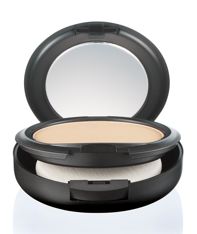 studio fix powder base de mac