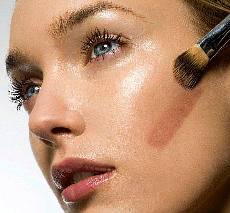 curso de maquillaje mac