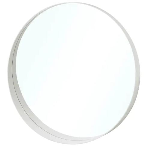 espejo de maquillaje rotsund