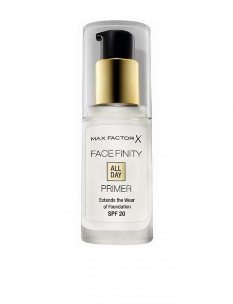 fijador en crema max factor para maquillaje en amazon