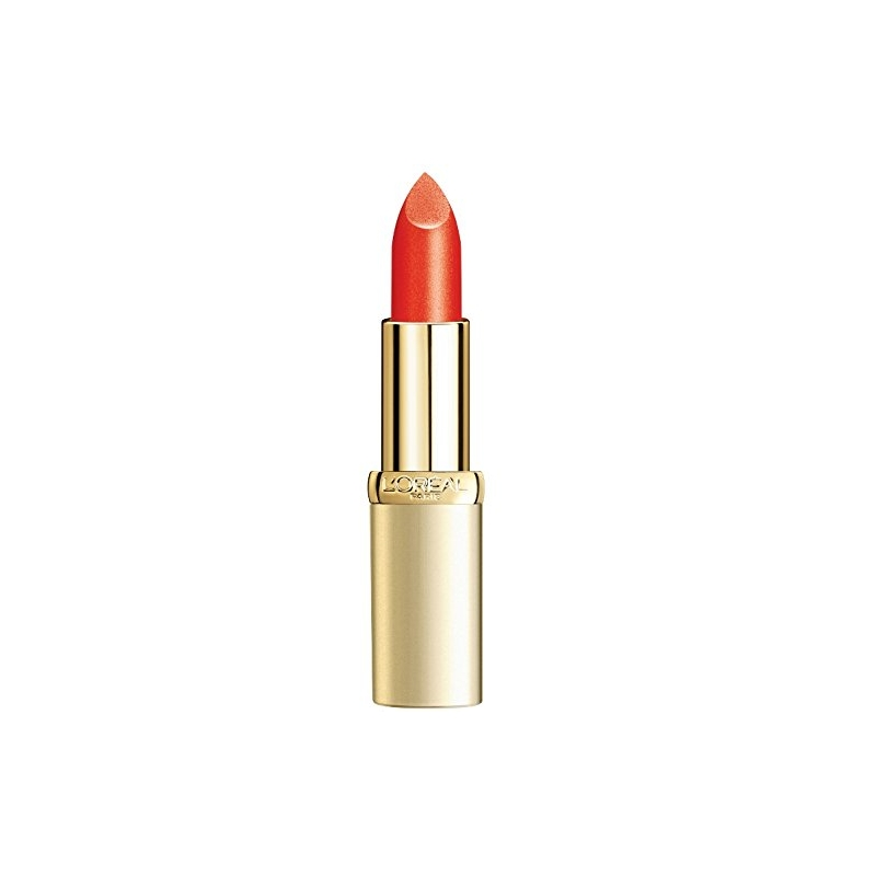 labial riche loreal