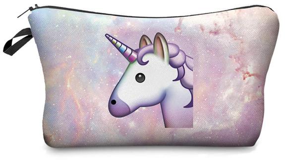 neceser unicorinio