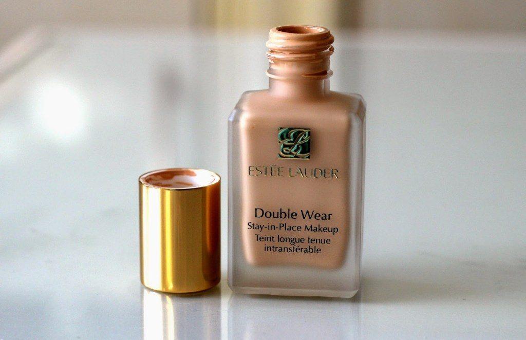 double wear estee lauder