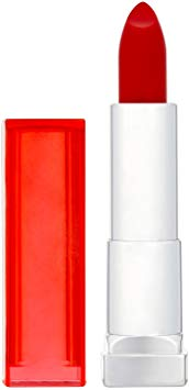 labial maybelline