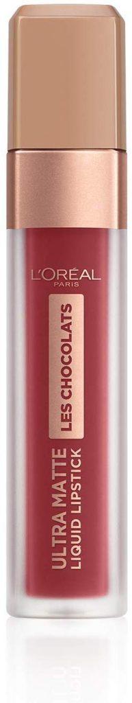 les chocolats loreal paris