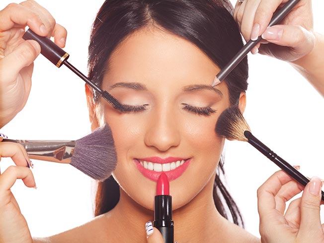 mejor maquillaje