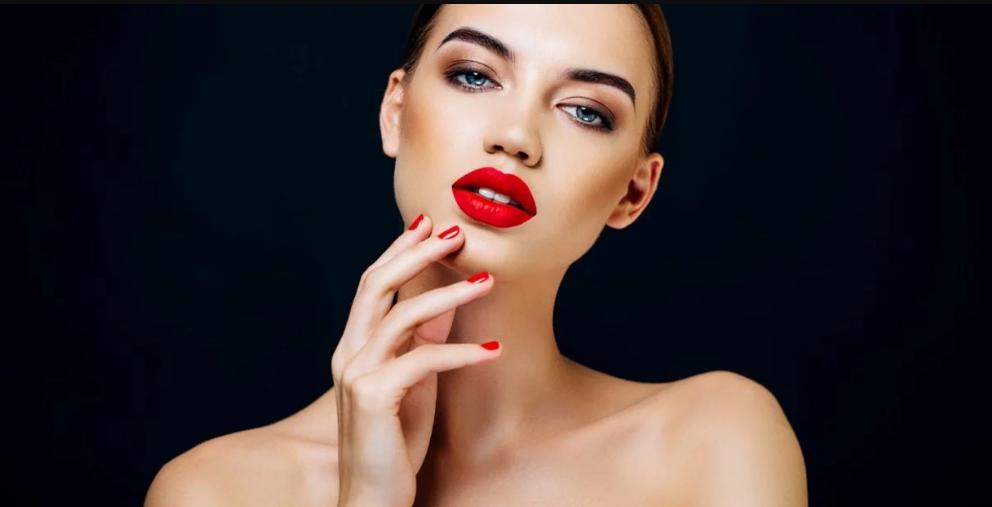 trucos de maquillaje de profesional