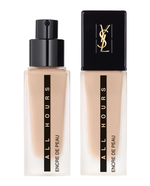 base all hours ysl