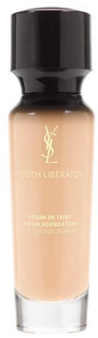 base youth liberator