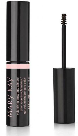 cejas gel mary kay