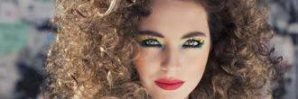 Maquillaje mecano