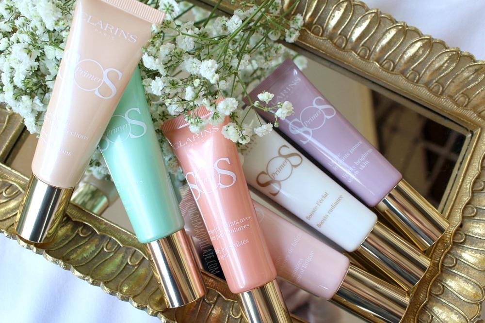 maquillaje clarins