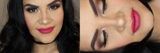 Maquillaje fácil