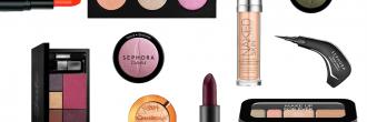 Maquillaje Sephora