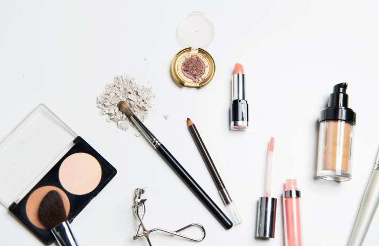maquillaje marcas buenas