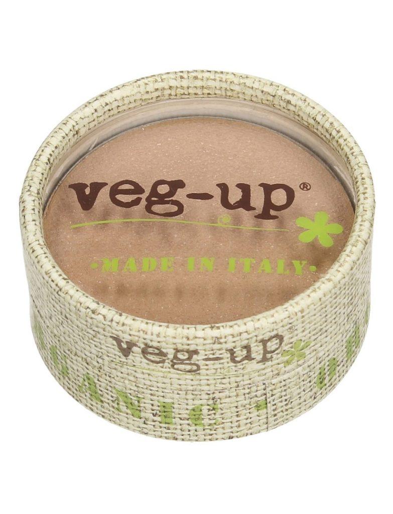 veg-up-corrector