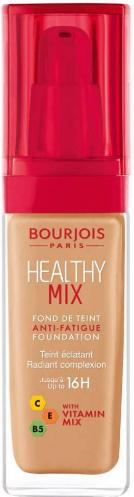 bourois healty mix