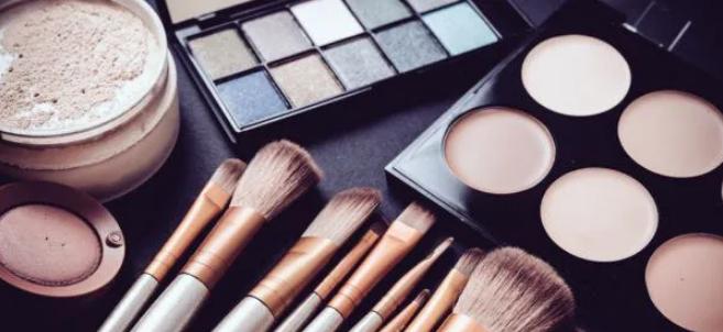mejor maquillaje hipoalergenico