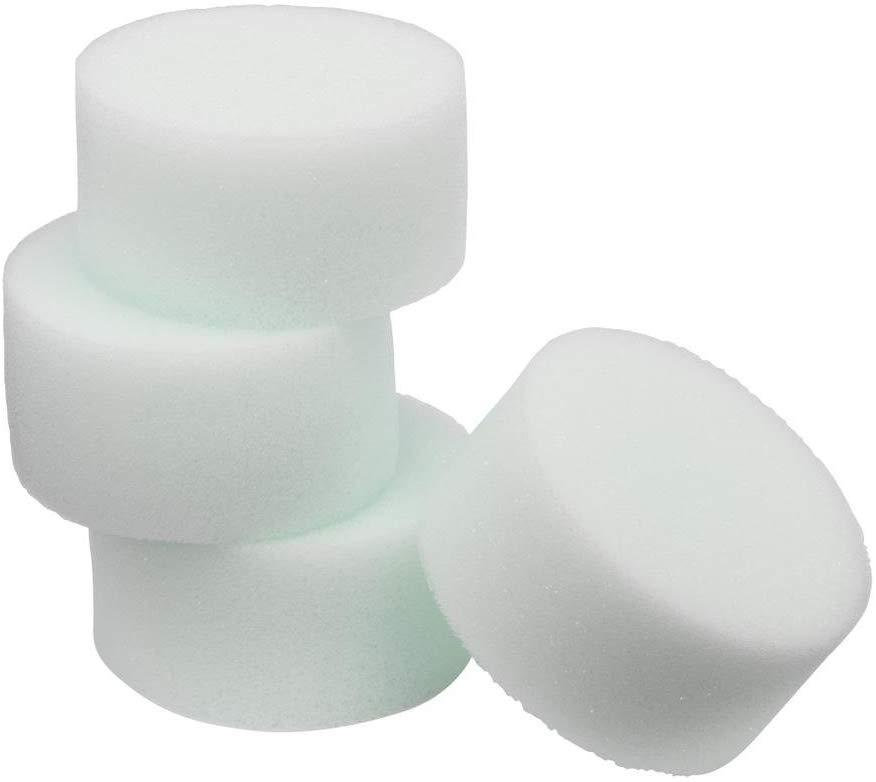 esponjas snazaroo