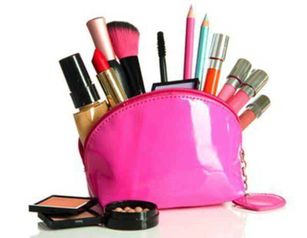 maquillaje infantil carrefour
