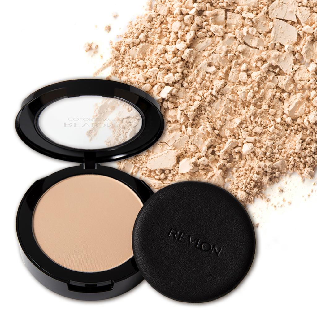 maquillaje revlon de calidad